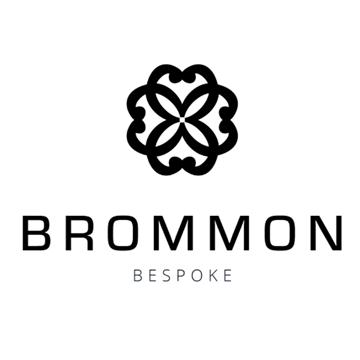 Brommon