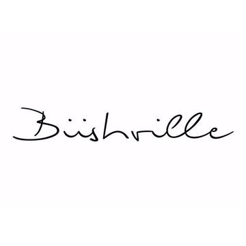 Biishville