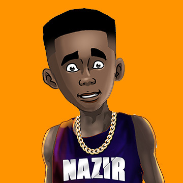 Nazir
